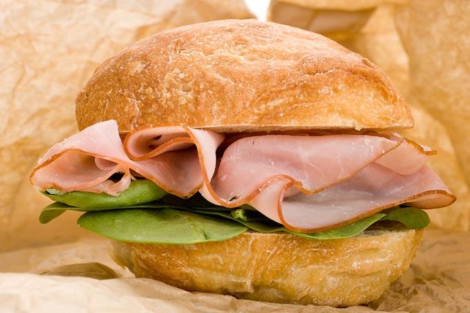bigstock-Sandwich-7124284_mini