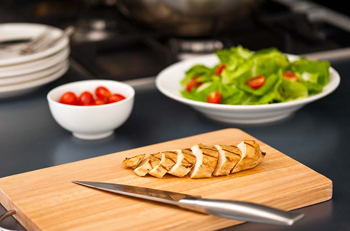bigstock-Sliced-Chicken-Breast-As-Salad-30571076