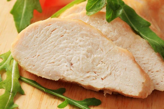bigstock-Sliced-chicken-breast-fillet-o-51138016-mini
