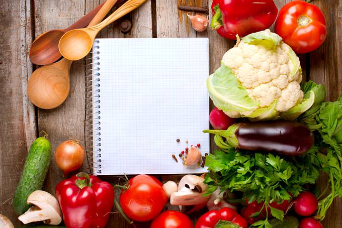 bigstock-Vegetables-and-Spices-on-a-Woo-38553718_mini