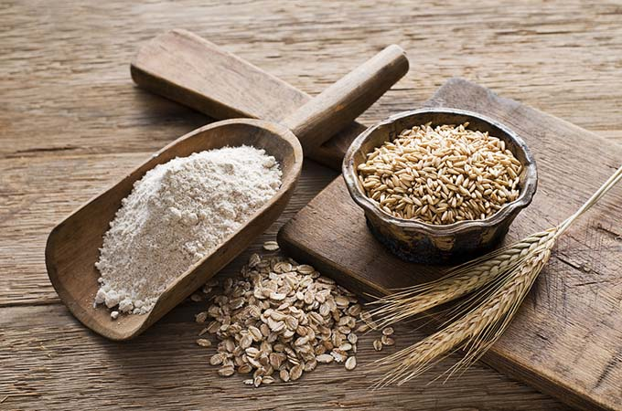 bigstock-Whole-Grain-22469579