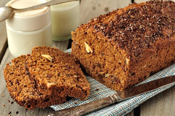 bigstock-Whole-Grain-Cake-Loaf-43396459_mini