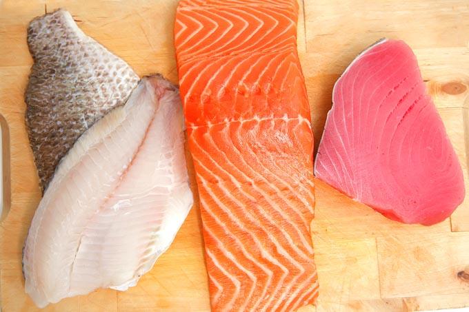 bigstock-fresh-raw-salmon--red-tuna---34910006-mini