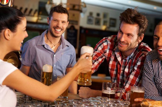 DietFriendlyAlcohol