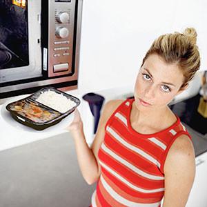 microwave-food-57300885-tsp