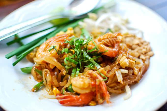 Are-Healthy-Noodles-Even-Possible-cover