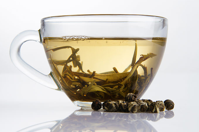 bigstock-Glass-cup-of-fresh-white-tea-w-26457185