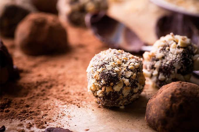 bigstock-Assorted-Dark-Chocolate-Truffl-79822471