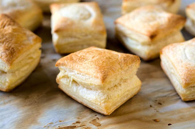 bigstock-Stuffed-Pastry-60468023