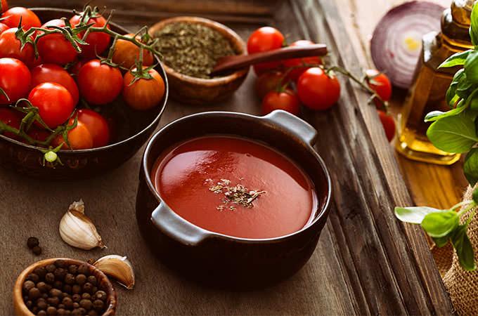 bigstock-Tomato-Soup-85286180