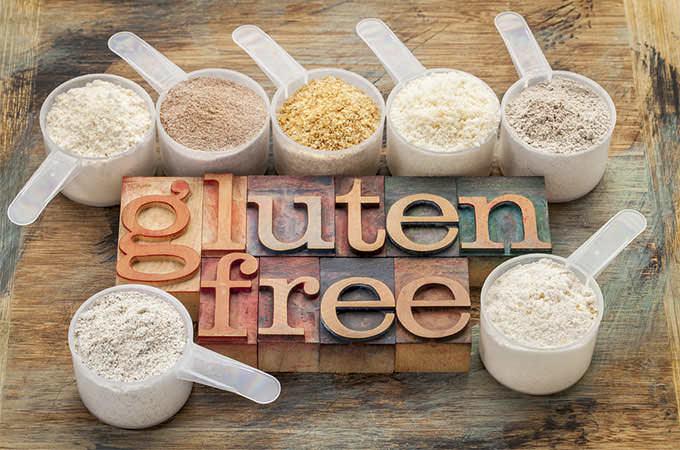 bigstock-measuring-scoops-of-gluten-fre-55951628