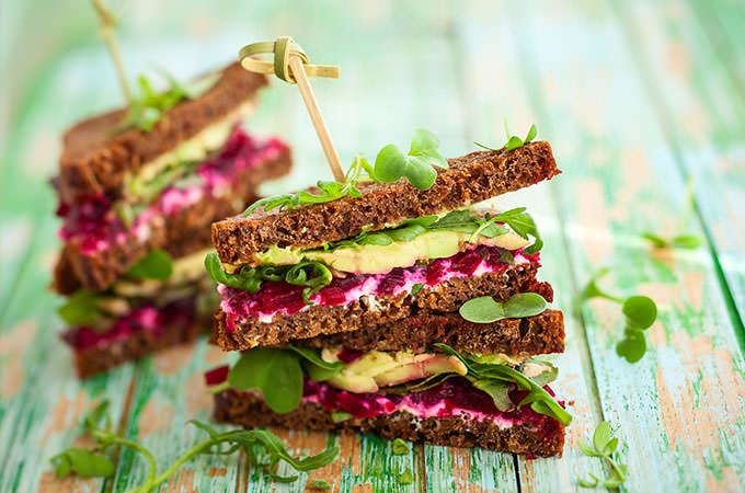 bigstock-sandwich-with-beet-cheese-avoc-73762537