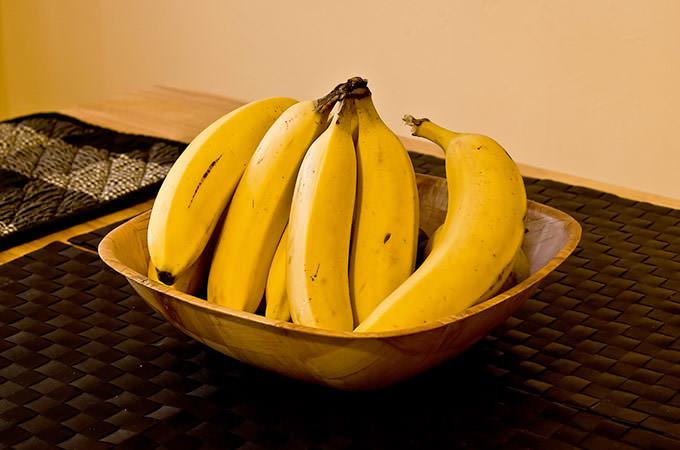 bigstock-Bananas-4011556