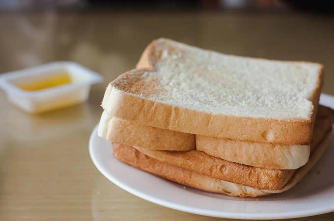 bigstock-Breakfast-with-bread-57755456