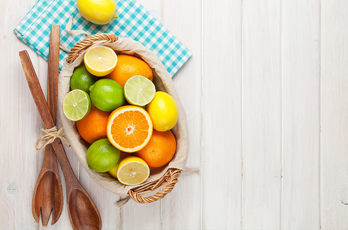 bigstock-Citrus-fruits-in-basket-Orang-82525634