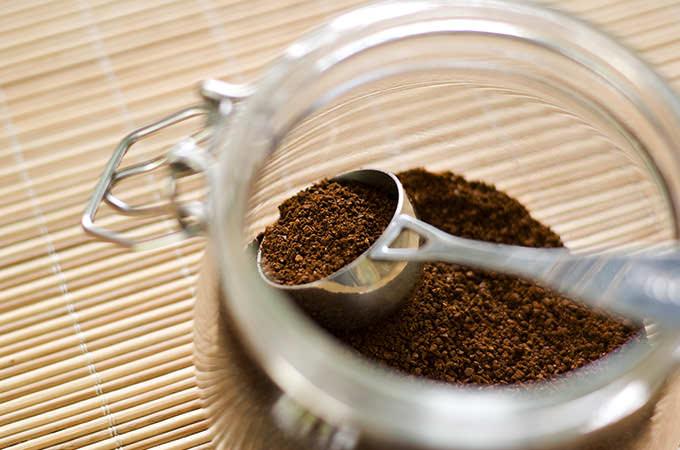 bigstock-Coffee-Scoop--1635900