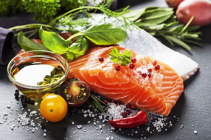 bigstock-Delicious-portion-of-fresh-sa-66377233