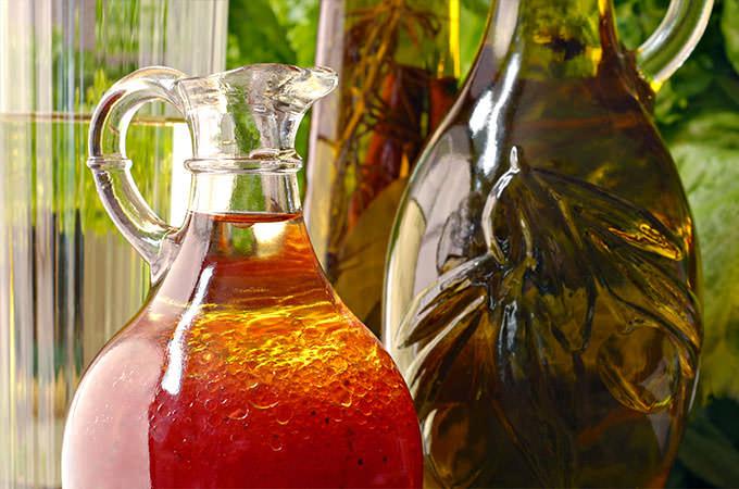 bigstock-Sunlit-still-life-of-raspberry-19859933