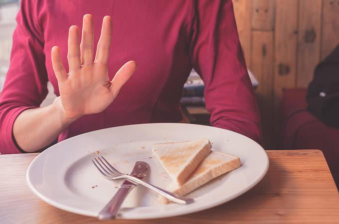 bigstock-Woman-On-Gluten-Free-Diet-78511193
