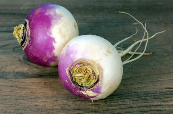 Turnips-cover