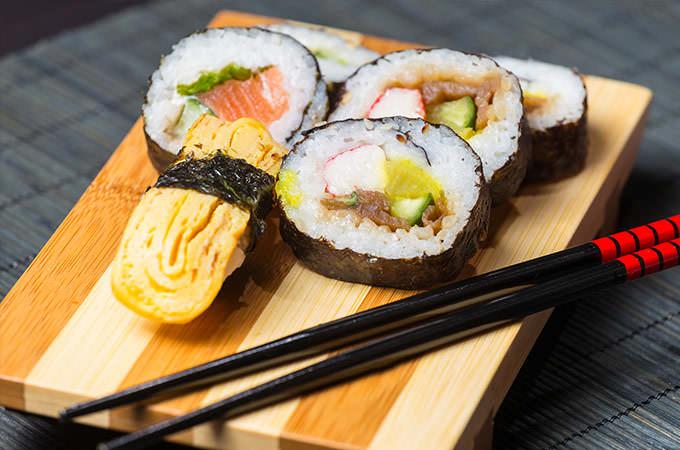 bigstock-Close-Up-Of-Sushi-Japanese-Se-72122584