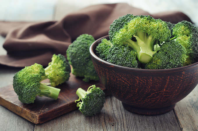 bigstock-Fresh-Green-Broccoli-55103474