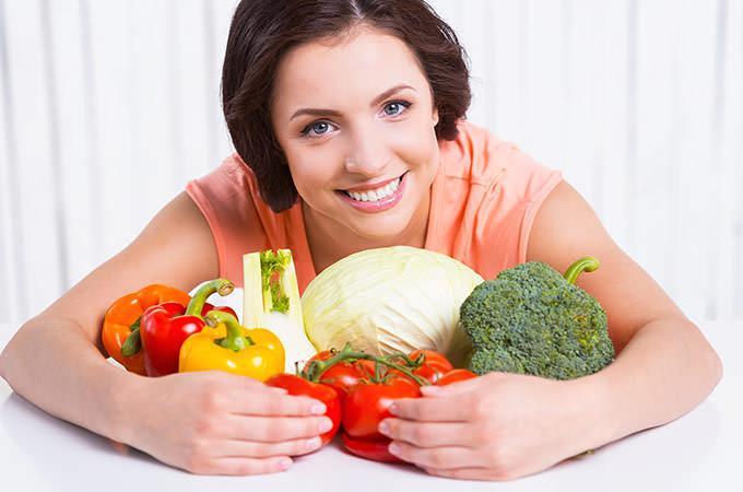 bigstock-I-Am-Vegetarian--80661947