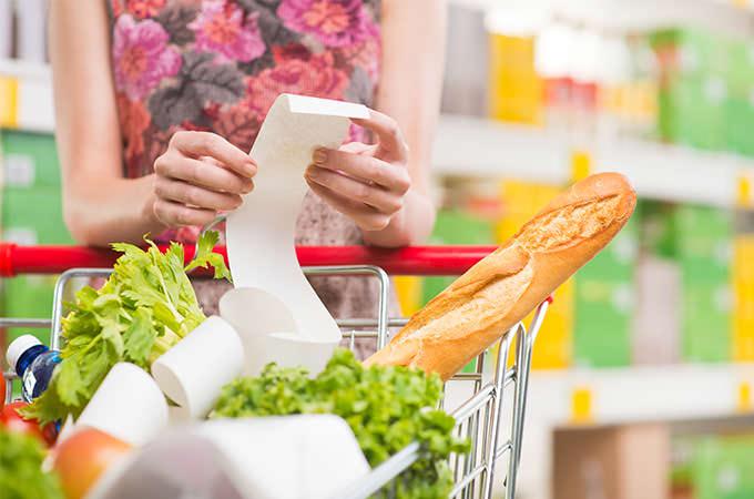 bigstock-Supermarket-Receipt-71902390