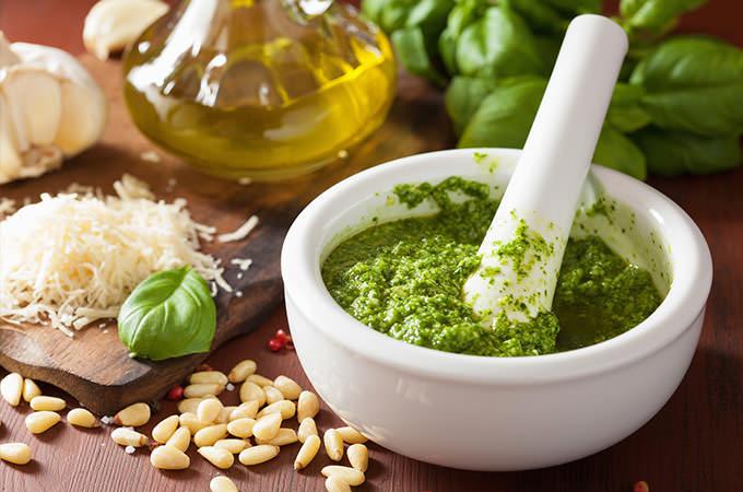 bigstock-pesto-sauce-and-ingredients-ov-90928637