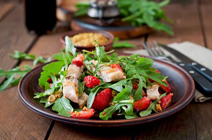 Strawberry-Avocado-Salsa-cover