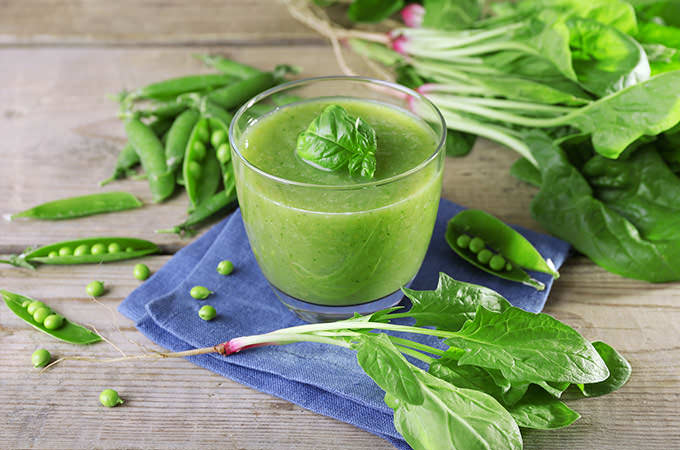 bigstock-Glass-of-green-healthy-juice-w-95404031