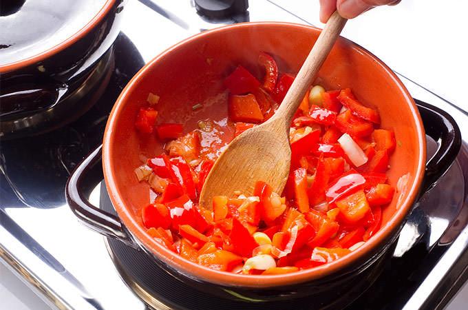 bigstock-cooking-peperonata-italian-rec-27482162