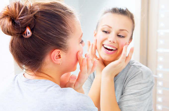 bigstock-Beauty-skin-care-Young-beauti-75188761