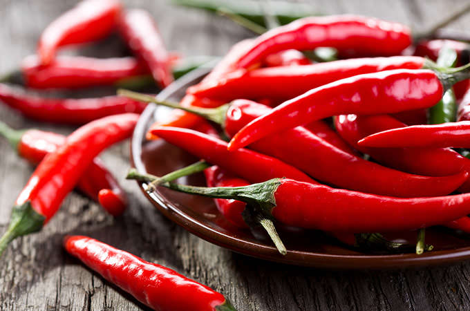 bigstock-Chili-Pepper-57256673