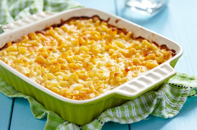 bigstock-Macaroni-and-cheese-45905677