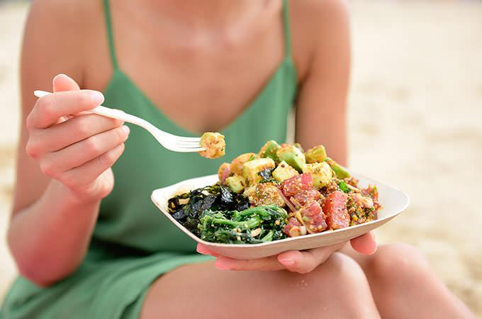 bigstock-Poke-bowl-salad-plate-A-tradi-84663386(1)