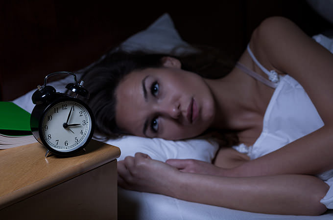 bigstock-Woman-With-Insomnia-78011045
