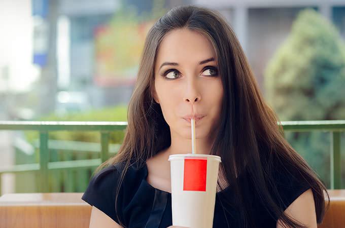bigstock-Young-Woman-Having-a-Summer-Re-89202485