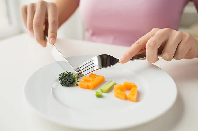 bigstock-healthy-lifestyle-diet-veget-95804249