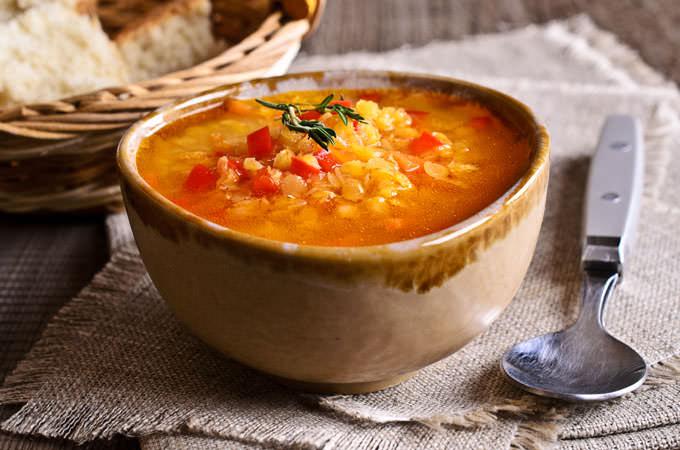 Apricot-Lentil-Soup-cover