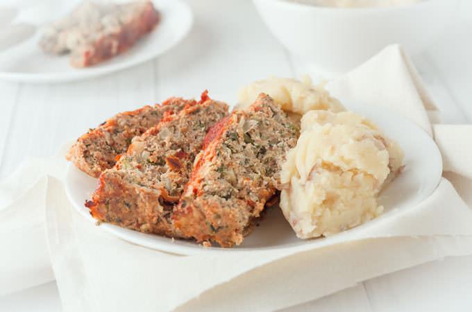 Turkey-Meatloaf-cover
