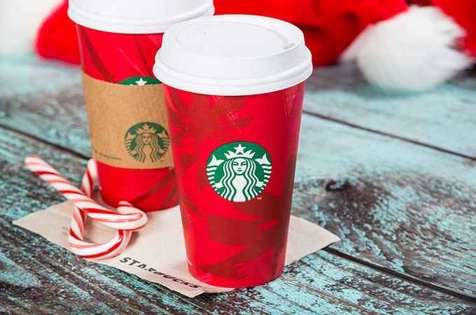 bigstock-Cup-of-Starbucks-holiday-bever-76424891