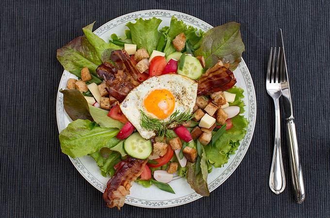 bigstock-Fresh-Country-Salad-46460599