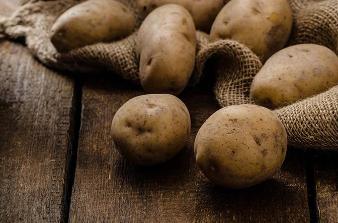 bigstock-Raw-Potatoes-87715535