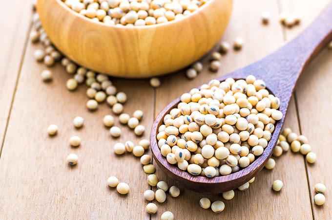bigstock-Soybeans-99022610