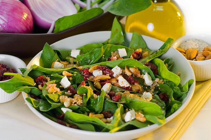 bigstock-Spinach-Salad-7117858