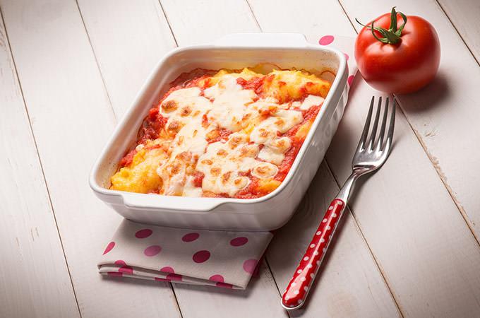 bigstock-baked-polenta-with-tomato-sauc-80888924
