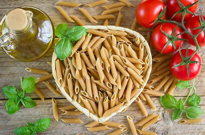 bigstock-pasta-from-whole-wheat-flour--91817414