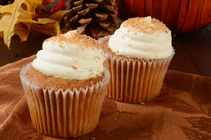 Cupcake-Recipe-cover