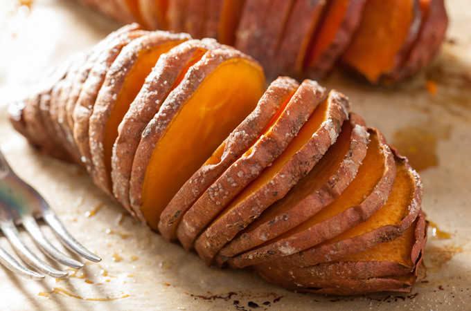 Sweet-potato-cover